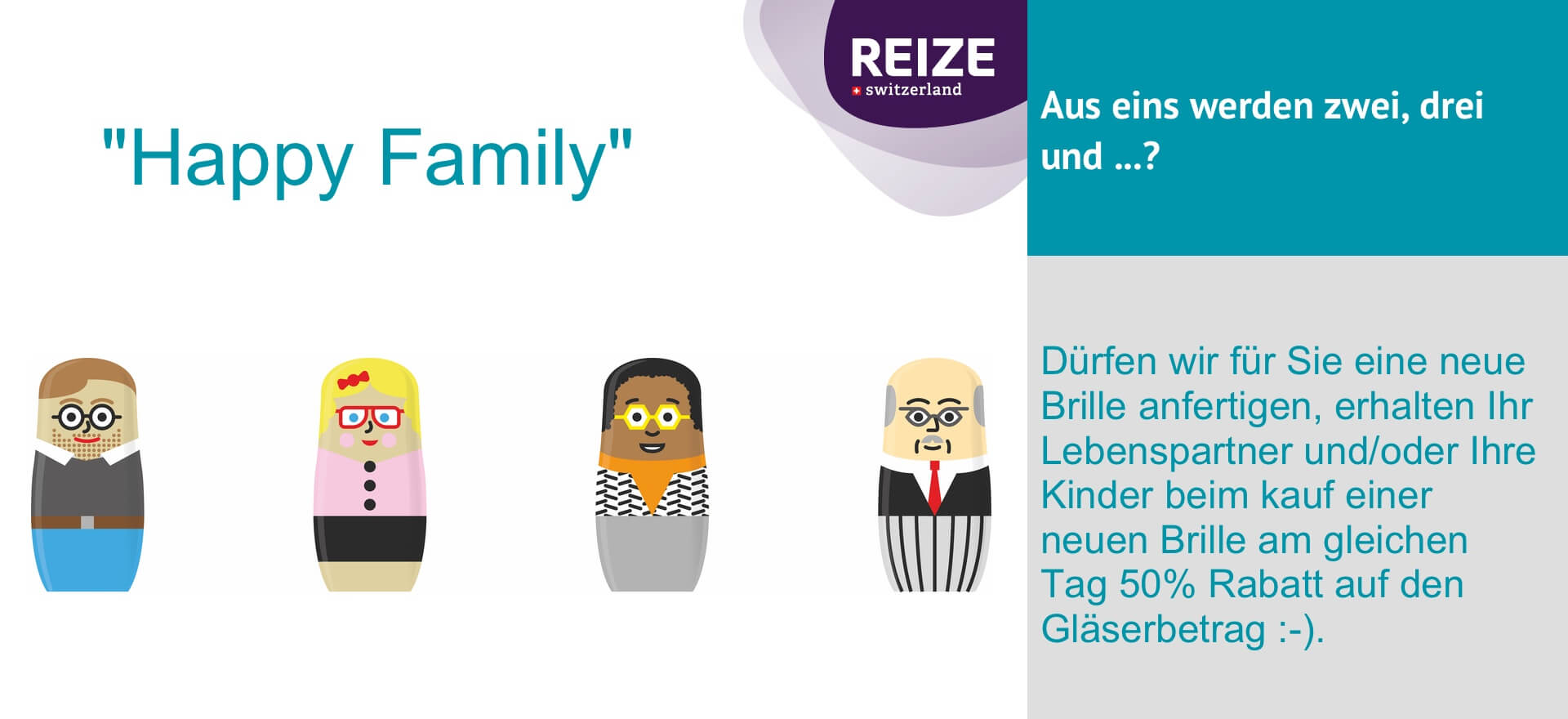 titelvorlage-happy-family-JPEG